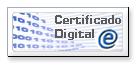 Com Certificado Digital